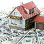 nên mua nhà ở khi thị trường BĐS trầm lắng