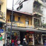 Chuyện nghịch lý ở Việt Nam khi chi giá 215 triệu, bán 1,2 tỷ