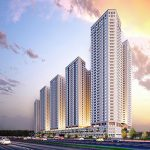 Công bố danh sách 31 chung cư ở Hà Nội và Tp.HCM sẽ bị thanh tra việc quản lý, sử dụng quỹ bảo trì