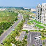 """Không cẩn thận nhà đầu tư đón đầu """"vỡ mộng"""" vì thông tin 5 huyện của Hà Nội sắp lên quận"""