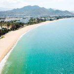 """Vùng biển Ninh Thuận đang """"nóng"""" trên bản đồ BĐS nghỉ dưỡng, thu hút 52 dự án du lịch với tổng mức đầu tư hơn 23.000 tỷ đồng"""