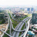 Những thách thức lớn nhất trong năm 2020 dành cho thị trường bất động sản Việt Nam