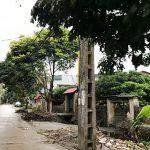Hàng loạt hệ lụy không ngờ từ việc tăng giá đất