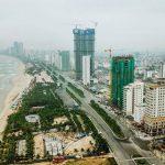Phát biểu của Thứ trưởng Lê Quang Hùng: Đang có vấn đề trong cam kết lợi nhuận của condotel